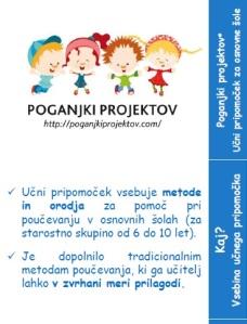 Zlozenka_PP