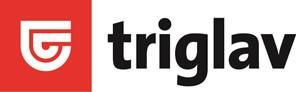 Triglav_logo